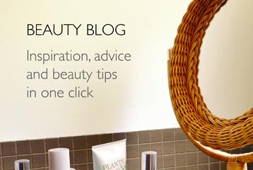 carnet de beauté beauty blog