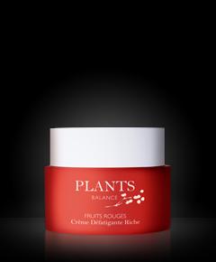 anti-fatigue rich cream