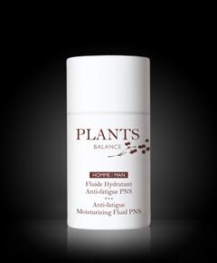 Fluide hydratant PNS