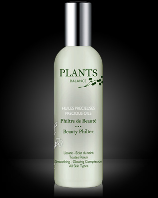 Beauty Philter Plants Balance
